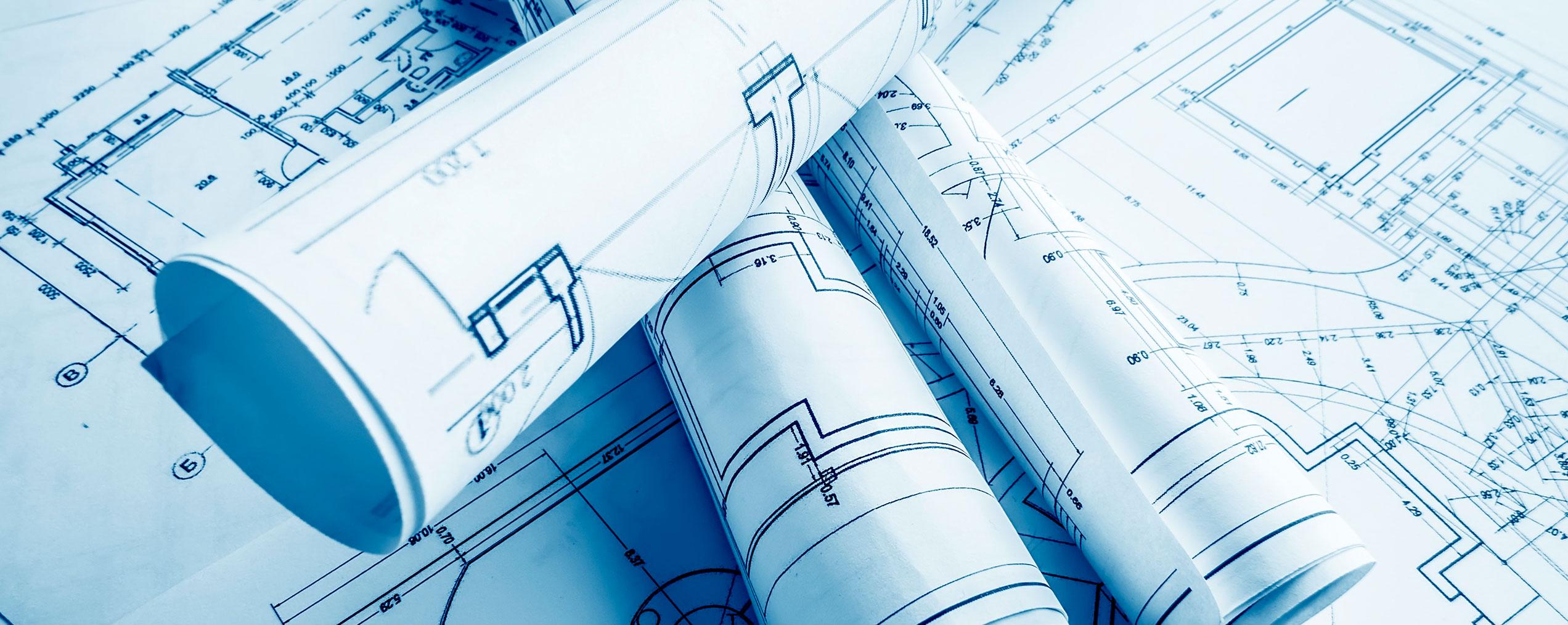 EUD A/S har erfaring med projektudvikling inden for byggeprojekter såsom ejendomsudvikling, boliginvestering, erhvervsbyggeri, boligudvikling, ejendomsinvestering og renovering.