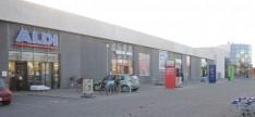 EUD A/S projektudvikler byggeprojekt, oplagt til ejendomsudvikling